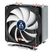 Artic Cooling - Ventilateur Processeur Arctic Freezer 33 - 120mm