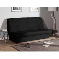 comptoir des toiles housse clic clac su dine avec bande. Black Bedroom Furniture Sets. Home Design Ideas
