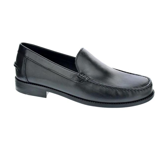 Geox Chaussures Homme Mocassins modele New Damon pas