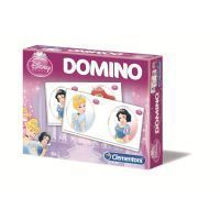 Princesse Disney Jeu de Domino