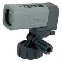 Oregon Scientific - Caméra d'action Oregon Atc Hd Mini