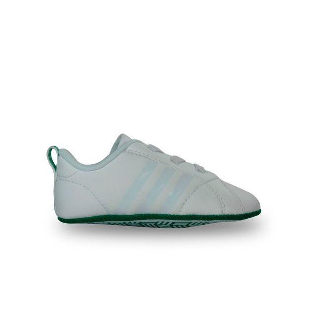 adidas chaussure bb