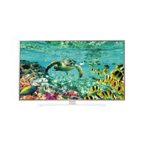 "TV LED 49"" 123cm 49UH664V"