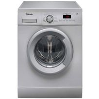 VEDETTE - Lave-linge VLF745AS
