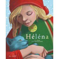 Les Minots - Héléna
