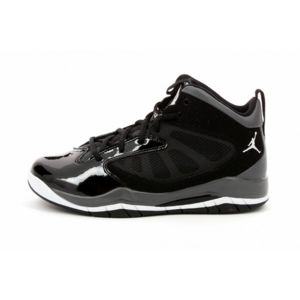 nike air jordan flight pas cher
