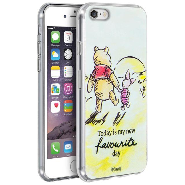 coque iphone 12 tigre blanc