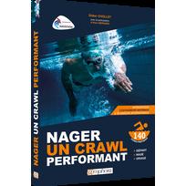 Editions Amphora - Nager Un Crawl Performant