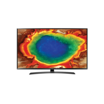 "LG - TV LED 55"" - 55UJ635V"