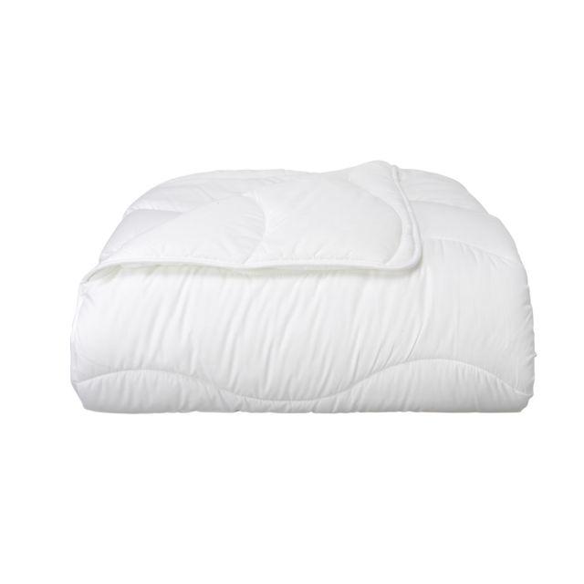 tex home couette antiacarien chaude pas cher achat vente couettes rueducommerce. Black Bedroom Furniture Sets. Home Design Ideas
