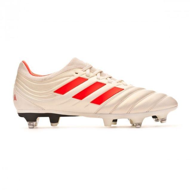 Copa Cher Sg Foot Chaussures 19 Achat Adidas Vente Pas 3 rdxeCWoB
