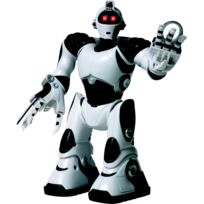 Robot - Mini Robosapien : V2