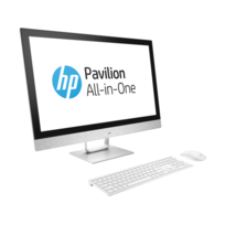 Pavilion 27-r020nf