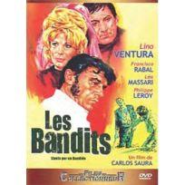 Lcj Editions - Les Bandits