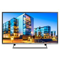 "TV LED 40"" 101cm TX-40DS500"