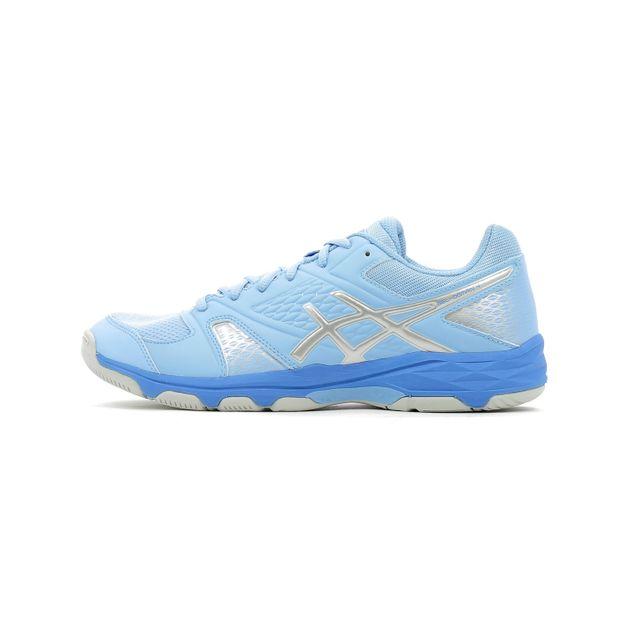 Achat Badminton Chaussures Domain Pas Vente Asics Cher 4 Gel W 5U8FOOxTqw