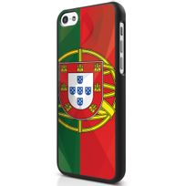 coque portugal iphone 4