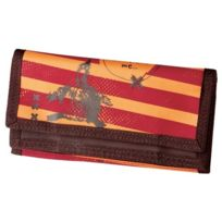 Beasts - 23845 - Porte-monnaie - Money Bag Large