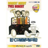 One Plus One - La communale