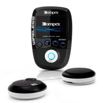 Compex - Wireless