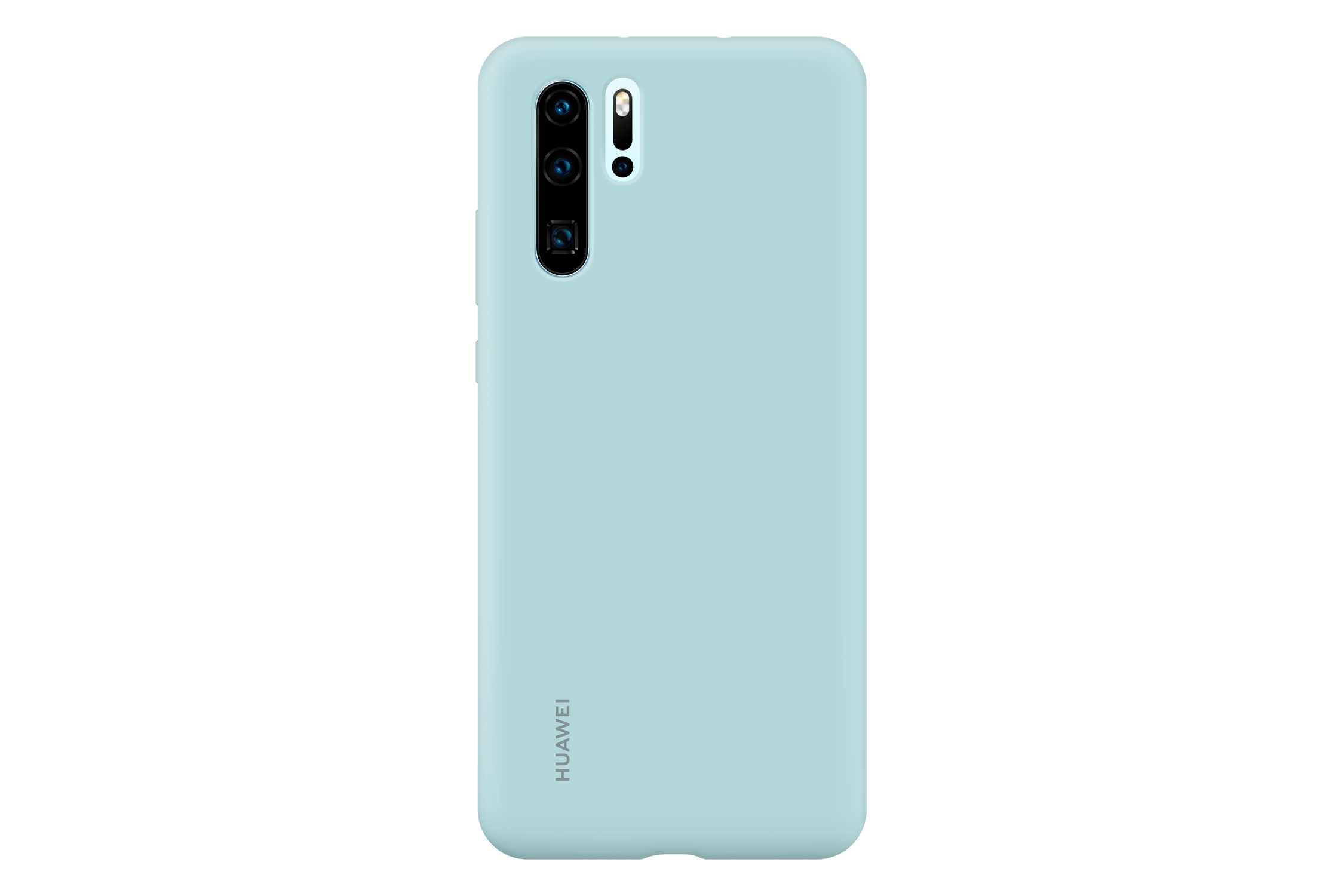 protection coque p30 pro huawei