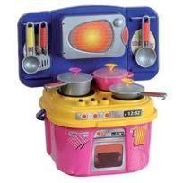 Wader - 25400 - Cuisine Kitchen World