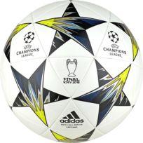 Adidas - BALLON FINALE KIEV CAP
