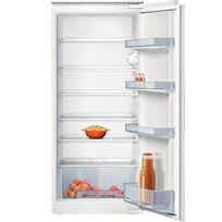 NEFF - réfrigérateur 1 porte intégrable à glissière 221l a++ - k1544x8