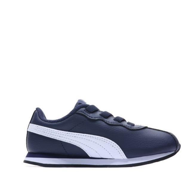 chaussure fille 24 puma