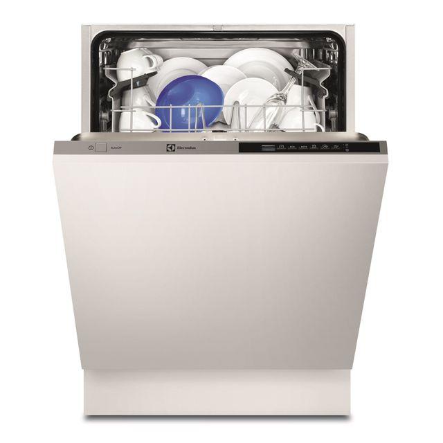 habillage lave vaisselle encastrable - achat habillage lave