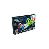 MODELCO - Rev Racers launch & loop track - 90415.004