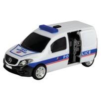20 Dickie De Cm Véhicule Miniature Engin Assemble Vehicule Terrestre PoliceRadar Sos LSUMqzVGp
