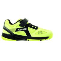 Kempa - Chaussures kid Wing Caution