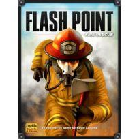 Indie Boards & Cards - Jeux de société - Flash Point : fire Rescue