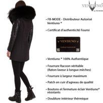 Veste interieur homme catalogue 20192020 [RueDuCommerce]