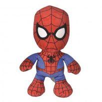 Spiderman - Peluche 30 cm