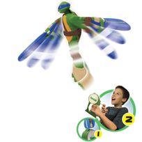 FLYING HEROES - Tortues Ninja - Leonardo - 52659