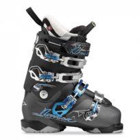 - Belle 75 Chaussure Ski No Name