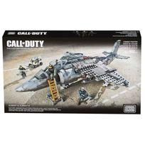 Call of Duty - Cod unite aerienne - Cng86