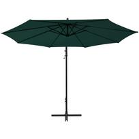 Parasol Parapluie Achat Parasol Parapluie Pas Cher Rue