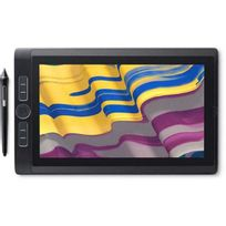 WACOM - Tablette Graph MobileStudio Pro 13