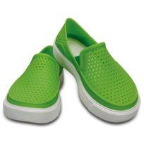 Crocs - CitiLane Roka - Sandales - vert