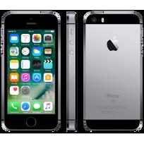 APPLE - iPhone SE - 32 Go - MP822F/A - Gris Sidéral