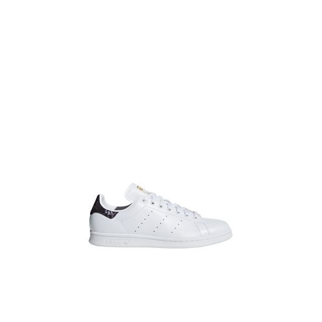 Adidas Stan Smith Ah2456 Age Adulte, Couleur Blanc