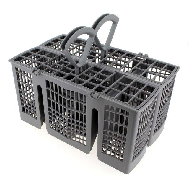 Bosch Panier a couverts pour Lave-vaisselle , Lave-vaisselle Siemens, Lave-vaisselle Neff, Lave-vaisselle Gaggenau