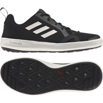Chaussures Terrex Chaussures Terrex Climacool Climacool Boat Boat Boat Chaussures Chaussures Terrex Climacool oxCBed