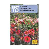 Go Entertain - How to Create Attractive Borders Import anglais