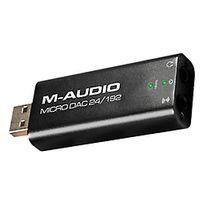 M-audio - Micro Dac Ii