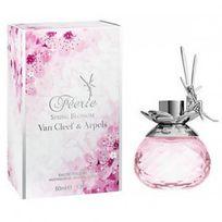 Van Cleef - Féerie Spring Blossom 50Ml Edt Spray