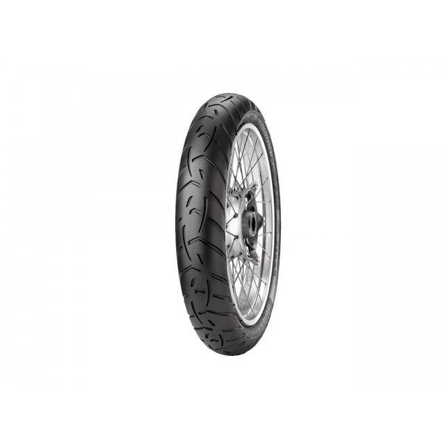wacox pneu metzeler tourance next f radial ktm1190adv 120 70 zr 19 m c 6 achat vente. Black Bedroom Furniture Sets. Home Design Ideas
